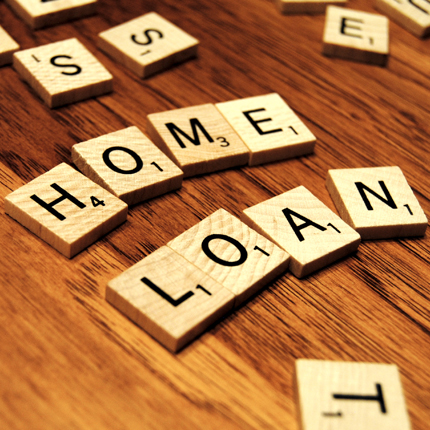 Home Loans Sydney, Leasing A Home Melbourne, Credit Rating And Defaults Brisbane